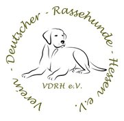 Verein deutscher Rassehunde Hessen e. V.